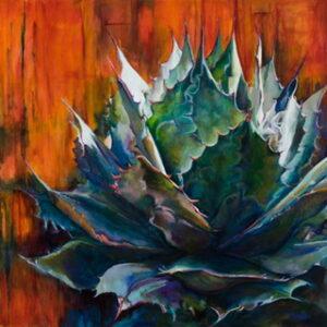 Becky Spradling Art